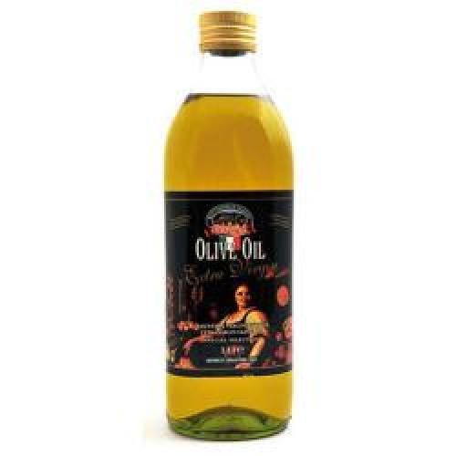 Dầu Olive Extra 1Lit